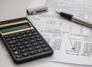 Imposto Sobre Produtos ou GST da Austrália