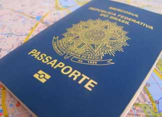 Neste post mostraremos o procedimento de como tirar o passaporte pela primeira vez. Este é um dos primeiros passos para quem está interessado em ir para a Austrália e neste artigo você saberá como.