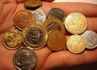 Planilha de Custos Para Intercâmbio na Austrália
