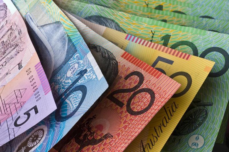 Salário Mínimo Australiano e Seu Poder de Compra