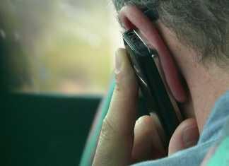 Escolha uma Operadoras de Celular na Austrália