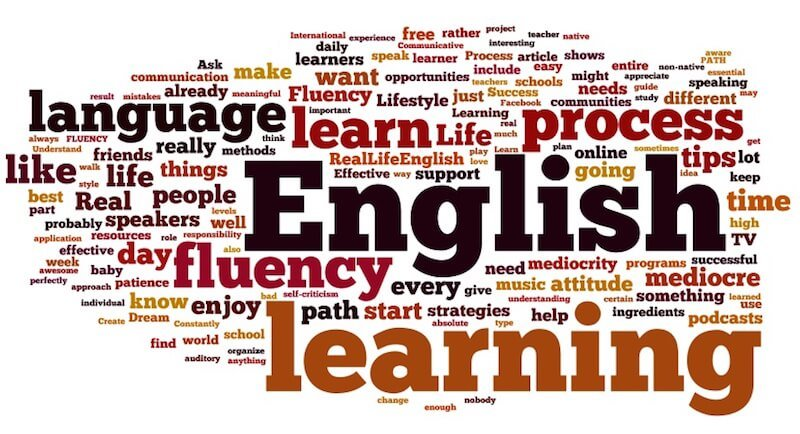 Estudar Inglês na Austrália