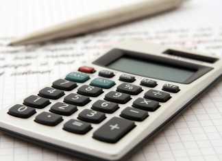 Como Criar o Tax File Number - TFN na Austrália