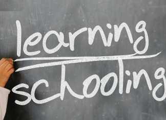 Curso de Inglês na Austrália - Melhores Escolas