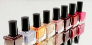 Manicure, Pedicure e Podóloga na Austrália