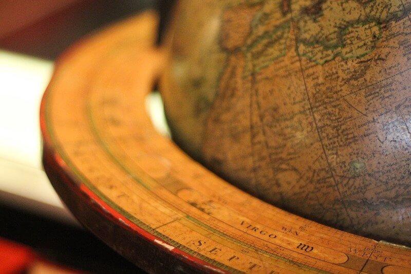 Como emitir ou renovar o Passaporte Brasileiro na Austrália