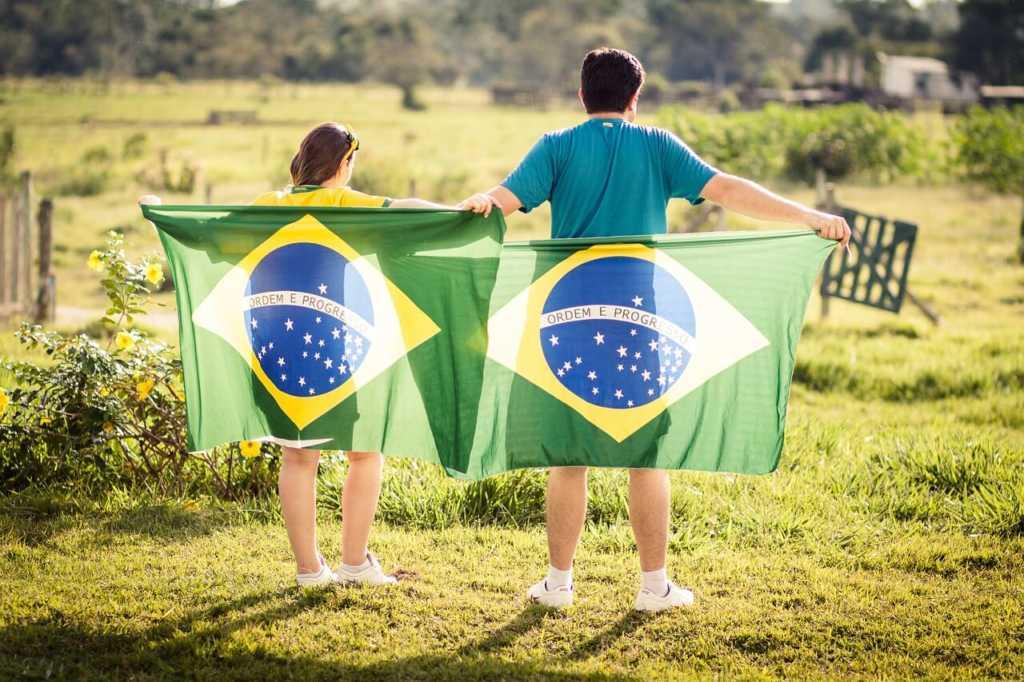 Como é Voltar Para o Brasil Após Morar na Austrália