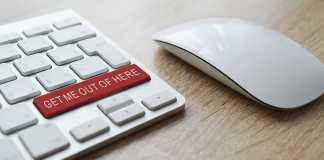 Evite Fraudes Em Compras Online na Austrália