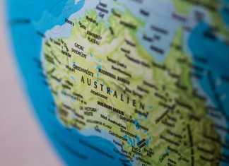 Os Pontos Positivos de Estudar Inglês na Austrália
