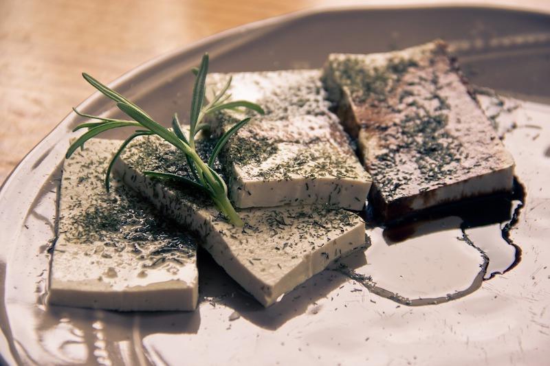 Vegetarianismo e Veganismo na Austrália