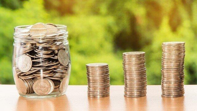 economizar dinheiro na australia