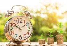 Dicas de Como Economizar Dinheiro na Austrália