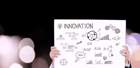 Inovações da Austrália Que Ajudarão Imigrantes