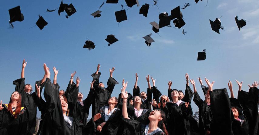 universidades na australia